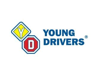 Niagara Falls driving school Young Drivers of Canada
