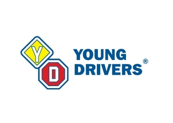 Norfolk driving school Young Drivers of Canada