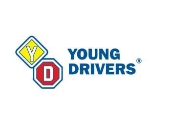 North Bay driving school Young Drivers of Canada
