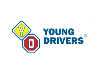 Orillia driving school Young Drivers of Canada