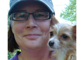 Belleville dog walker Your Furry Godmother Pet Sitting and Dog Walking Service