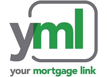 Saskatoon mortgage broker Your Mortgage Link