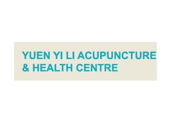 Markham acupuncture Yuen Yi Li Acupuncture & Health Centre