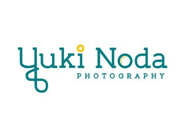 Whitby wedding photographer Yuki Noda Photography