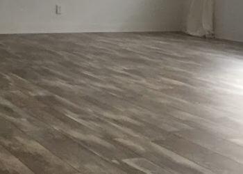 Niagara Falls yoga studio ZEN HOUSE