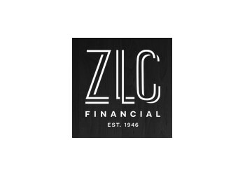 Vancouver financial service ZLC Financial Group