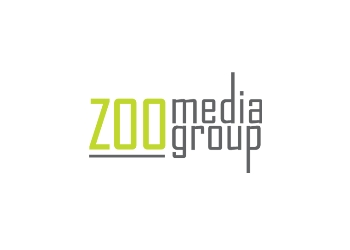 London advertising agency ZOO Media Group