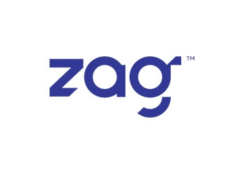 Edmonton advertising agency Zag