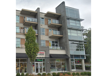 North Vancouver acupuncture Zahra Acupuncture Clinic