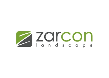 Welland landscaping company Zarcon Inc. Landscape