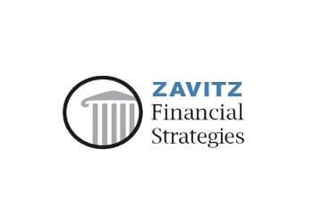 St Catharines financial service Zavitz Financial Strategies