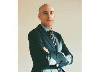 Montreal dui lawyer Zayid Al-Baghdadi