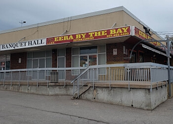Pickering indian restaurant Zeera By The Bay