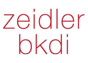 Calgary residential architect Zeidler BKDI Architects