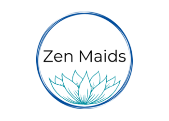 Calgary house cleaning service Zen Maids