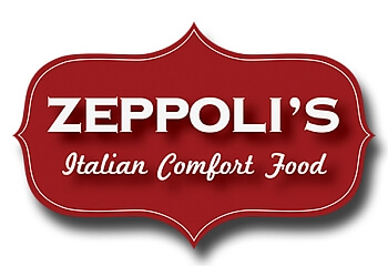 Niagara Falls caterer Zeppoli's - Italian Comfort Food