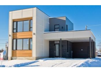 Sherbrooke home builder Zone Aktu-L Inc.