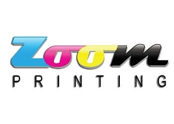 Montreal printer Zoom Printing