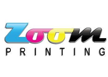 Vaughan printer Zoom Printing