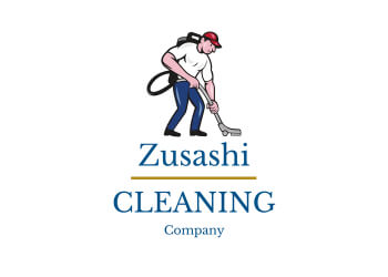 Markham commercial cleaning service Zusashi Cleaning Company