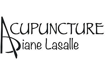 Brossard acupuncture Acupuncture Diane Lasalle