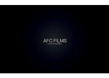 Laval videographer afc films inc.