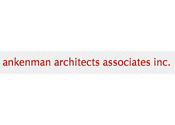 Surrey residential architect ankenman associates architects inc.