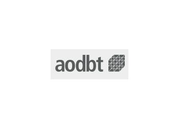 aodbt architecture + interior design