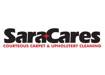 New Westminster carpet cleaning SaraCares Carpet & Upholstery Cleaning