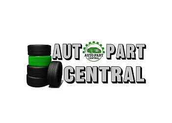 Sudbury auto parts store auto part central