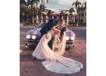 Thunder Bay wedding photographer bb Image