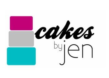 Saskatoon cake cakes by jen