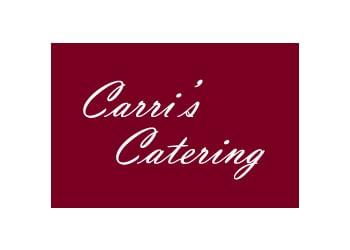 Orangeville caterer carri's catering