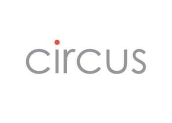 Halton Hills advertising agency circus strategic communications inc.