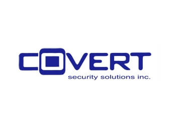 Covert Security Solutions Inc