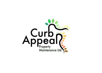 curb appeal property maintenance ltd.