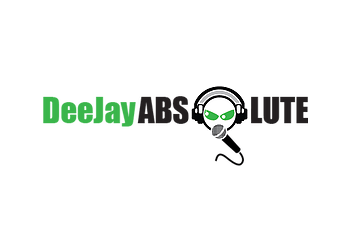 deejay absolute