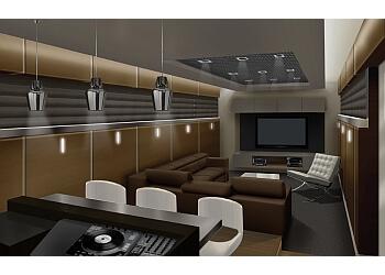 Montreal interior designer designer d'intérieur moodesign