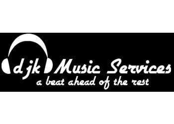 djk Music Services