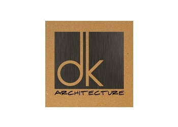 dk Architecture Inc North Vancouver Residential Architects