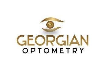 Barrie optometrist d. rominder singh, OD