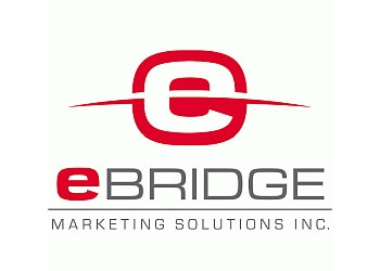 North Vancouver advertising agency eBridge Marketing Solutions Inc.