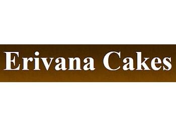 St Johns cake Erivana cakes