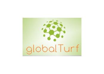 Oshawa lawn care service globalTurf