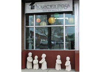 Red Deer gift shop housewarmings