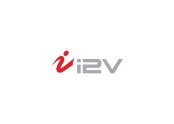 Laval web designer i2v