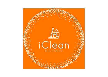 Moncton house cleaning service iClean