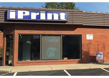 Kitchener printer iPrint