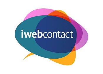 Laval advertising agency iWebContact