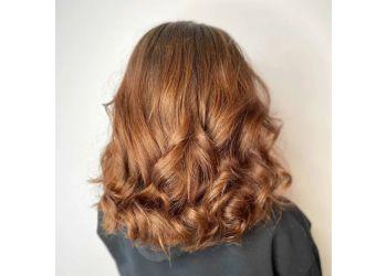 Barrie hair salon i.d. Hair Studio